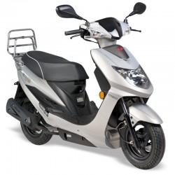 Kymco VP50 Euro 4
